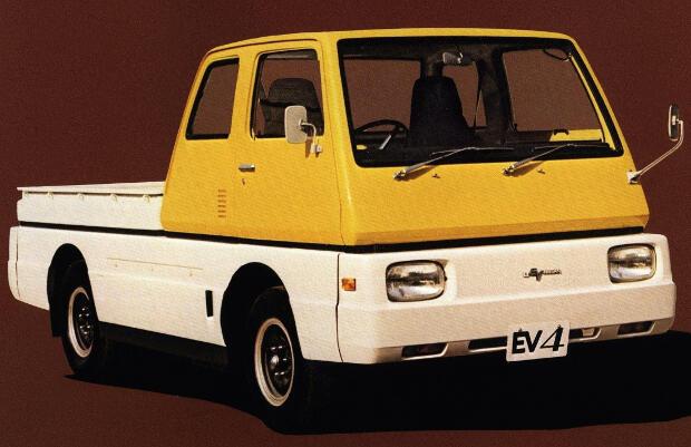 Nissan-EV4-H-1973