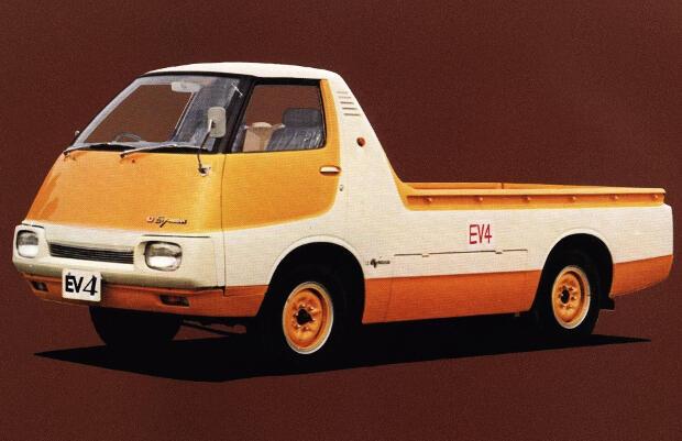 Nissan-EV4-P-1973