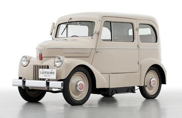 Nissan-Tama-1947