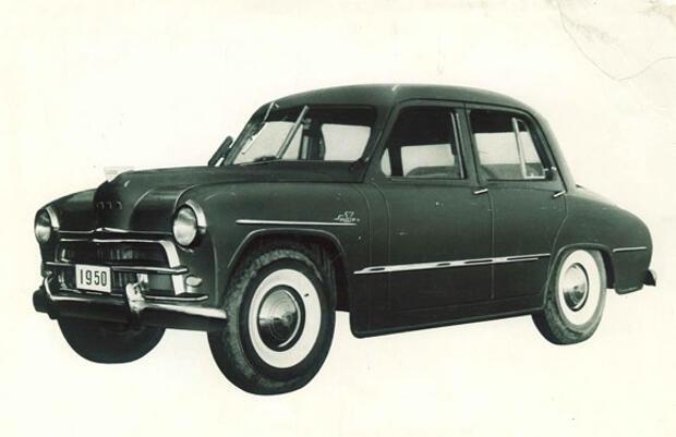 Nissan-Tama EMS-1949