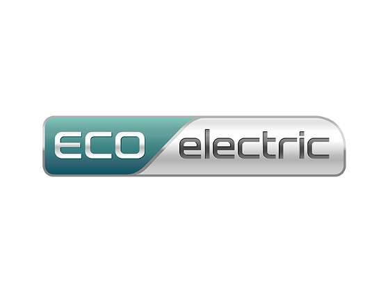 KIA — электрические автомобили