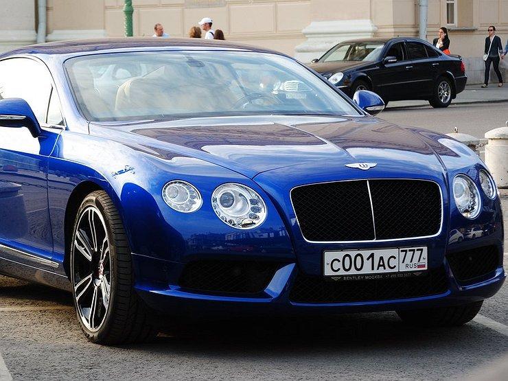 Советы автовладельцам: выбор шин, проверка по VIN-коду и поиск хозяина по госномеру
