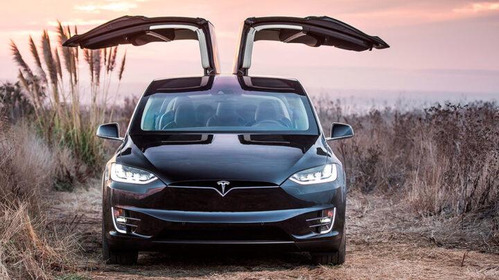 Претенциозные планы бывшего инженера Tesla