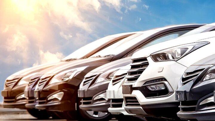 Сотни моделей авто по разумным ценам в Москве